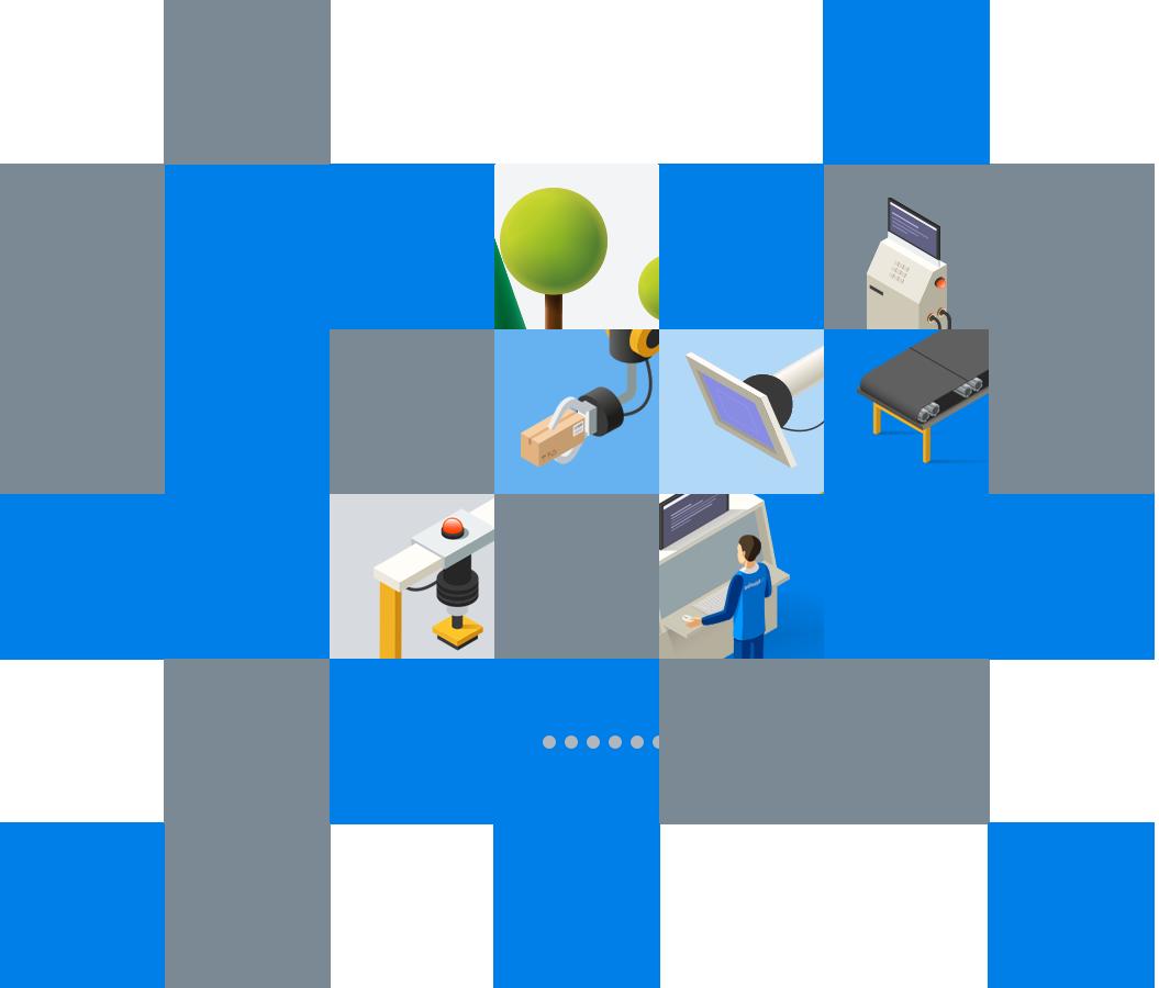 robotics-home-squares-bg