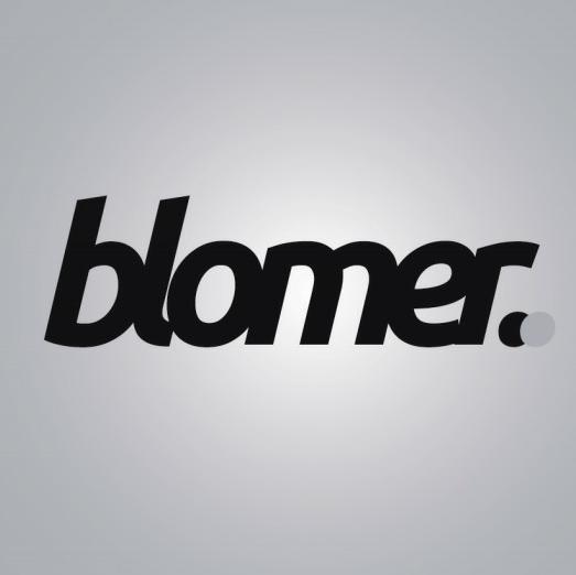 Blomer Agência de Marketing Digital São Paulo