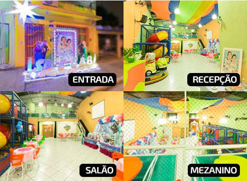 screenshot-agencianoapp.com.br-2020.06.29-16_03_11