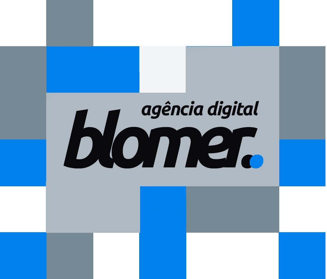 blomer-home-squares-bg-12