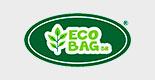 Ecobag BR