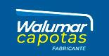 Walumar Capotas
